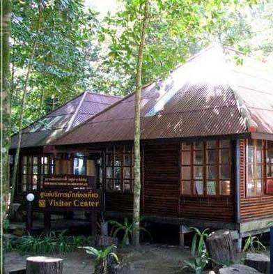 Similan islands overnight Phuket Snorkeling Tours